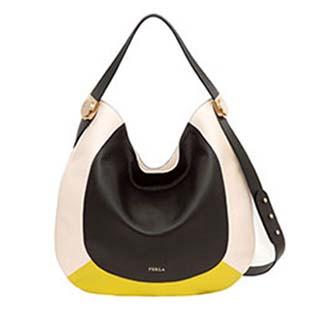 Furla-bags-fall-winter-2015-2016-handbags-for-women-241
