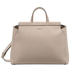 Furla-bags-fall-winter-2015-2016-handbags-for-women-242