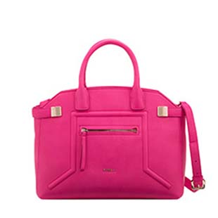 Furla-bags-fall-winter-2015-2016-handbags-for-women-25