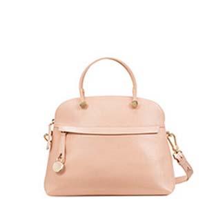 Furla-bags-fall-winter-2015-2016-handbags-for-women-26