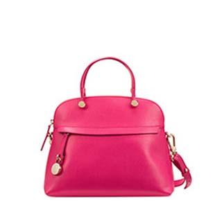Furla-bags-fall-winter-2015-2016-handbags-for-women-27