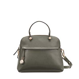 Furla-bags-fall-winter-2015-2016-handbags-for-women-28