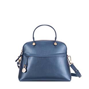 Furla-bags-fall-winter-2015-2016-handbags-for-women-29