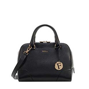 Furla-bags-fall-winter-2015-2016-handbags-for-women-3