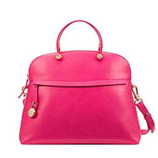 Furla-bags-fall-winter-2015-2016-handbags-for-women-30