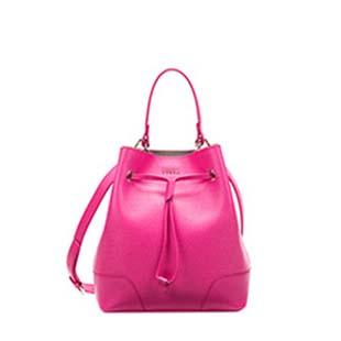 Furla-bags-fall-winter-2015-2016-handbags-for-women-31