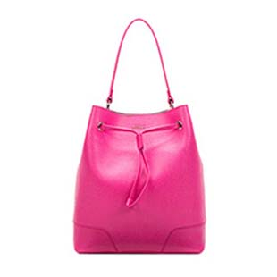 Furla-bags-fall-winter-2015-2016-handbags-for-women-32