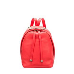Furla-bags-fall-winter-2015-2016-handbags-for-women-33