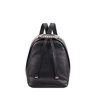 Furla-bags-fall-winter-2015-2016-handbags-for-women-34