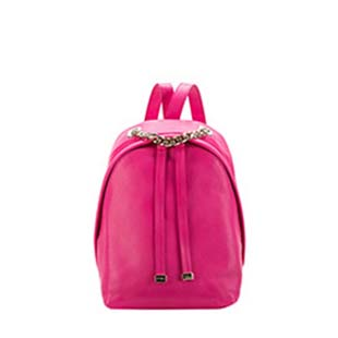 Furla-bags-fall-winter-2015-2016-handbags-for-women-35