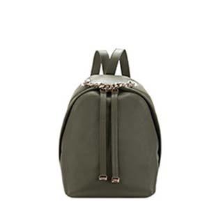 Furla-bags-fall-winter-2015-2016-handbags-for-women-36