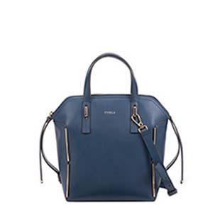 Furla-bags-fall-winter-2015-2016-handbags-for-women-37