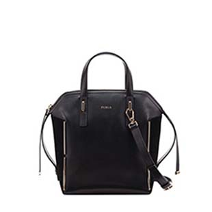 Furla-bags-fall-winter-2015-2016-handbags-for-women-38