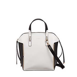 Furla-bags-fall-winter-2015-2016-handbags-for-women-39