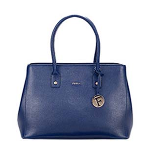 Furla-bags-fall-winter-2015-2016-handbags-for-women-4