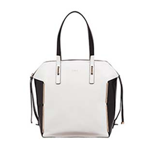 Furla-bags-fall-winter-2015-2016-handbags-for-women-40