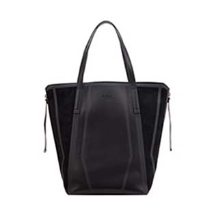 Furla-bags-fall-winter-2015-2016-handbags-for-women-41