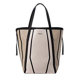 Furla-bags-fall-winter-2015-2016-handbags-for-women-42
