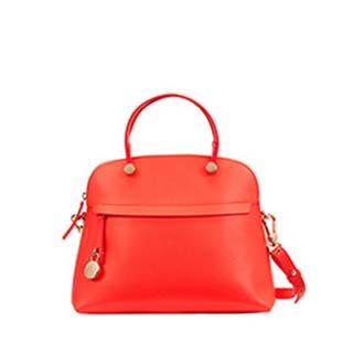 Furla-bags-fall-winter-2015-2016-handbags-for-women-43