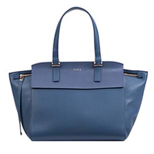 Furla-bags-fall-winter-2015-2016-handbags-for-women-44
