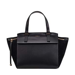 Furla-bags-fall-winter-2015-2016-handbags-for-women-45