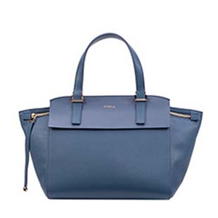 Furla-bags-fall-winter-2015-2016-handbags-for-women-46