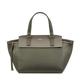 Furla-bags-fall-winter-2015-2016-handbags-for-women-47