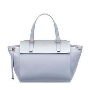 Furla-bags-fall-winter-2015-2016-handbags-for-women-48