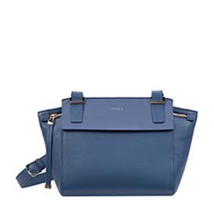 Furla-bags-fall-winter-2015-2016-handbags-for-women-49