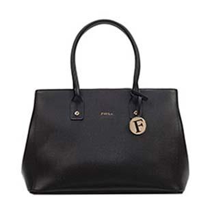 Furla-bags-fall-winter-2015-2016-handbags-for-women-5