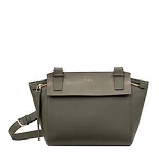 Furla-bags-fall-winter-2015-2016-handbags-for-women-50