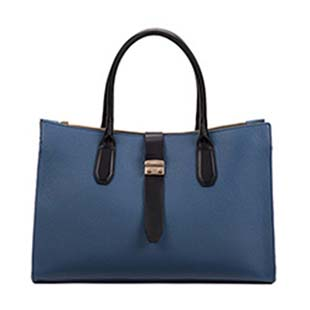 Furla-bags-fall-winter-2015-2016-handbags-for-women-51