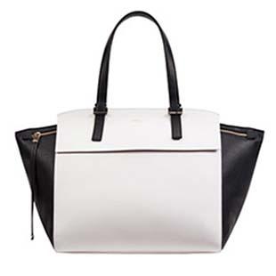 Furla-bags-fall-winter-2015-2016-handbags-for-women-52