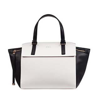 Furla-bags-fall-winter-2015-2016-handbags-for-women-53