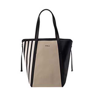 Furla-bags-fall-winter-2015-2016-handbags-for-women-54