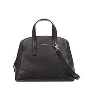 Furla-bags-fall-winter-2015-2016-handbags-for-women-55