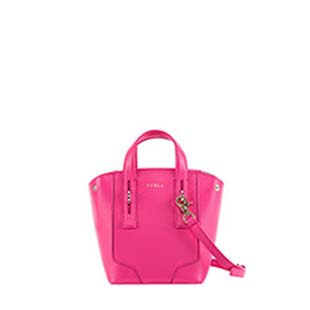 Furla-bags-fall-winter-2015-2016-handbags-for-women-56