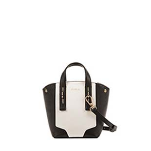 Furla-bags-fall-winter-2015-2016-handbags-for-women-57