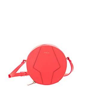 Furla-bags-fall-winter-2015-2016-handbags-for-women-58