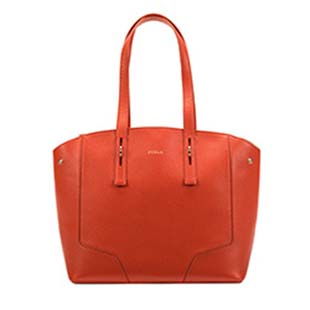 Furla-bags-fall-winter-2015-2016-handbags-for-women-59