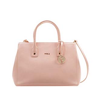 Furla-bags-fall-winter-2015-2016-handbags-for-women-6
