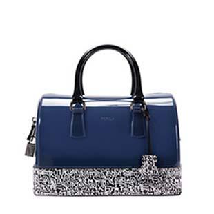 Furla-bags-fall-winter-2015-2016-handbags-for-women-60