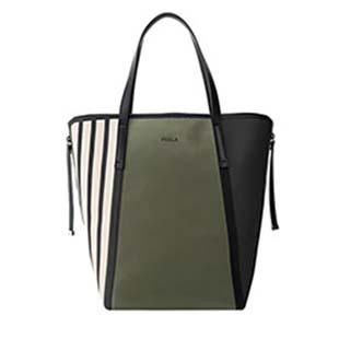 Furla-bags-fall-winter-2015-2016-handbags-for-women-61