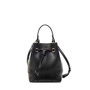 Furla-bags-fall-winter-2015-2016-handbags-for-women-62
