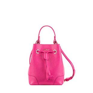 Furla-bags-fall-winter-2015-2016-handbags-for-women-63