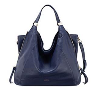 Furla-bags-fall-winter-2015-2016-handbags-for-women-64