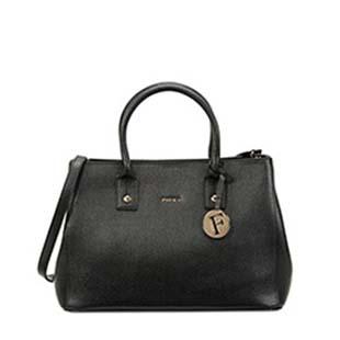Furla-bags-fall-winter-2015-2016-handbags-for-women-65