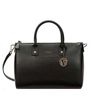 Furla-bags-fall-winter-2015-2016-handbags-for-women-66