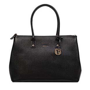 Furla-bags-fall-winter-2015-2016-handbags-for-women-67
