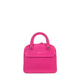 Furla-bags-fall-winter-2015-2016-handbags-for-women-68